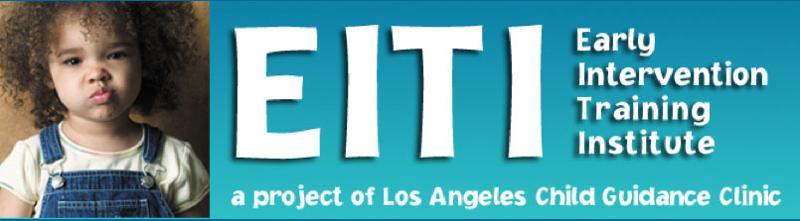 EITI Banner