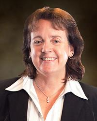 Donna Kiscaden