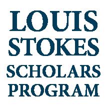 Stokes Scholars Program