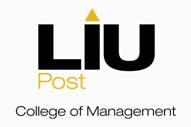LIU Post