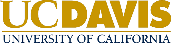 University of California_ Davis
