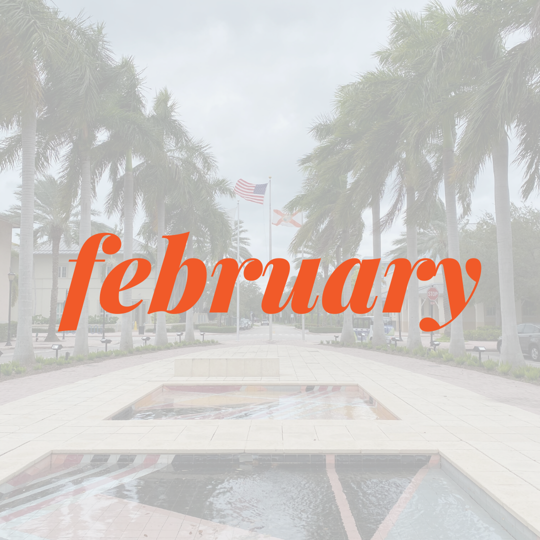 February Script Photo Social Graphic.png