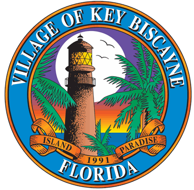 VIllage Key Biscayne_Seal 2.png