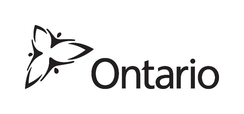 prov of ont