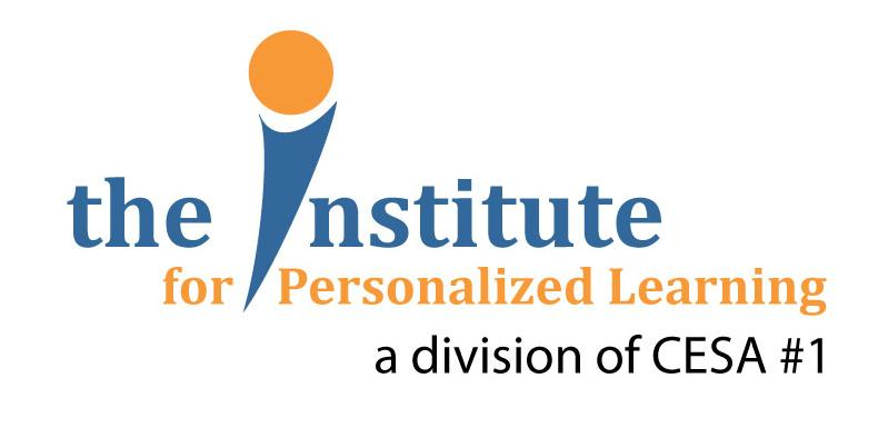 Institute for Personalized Learning