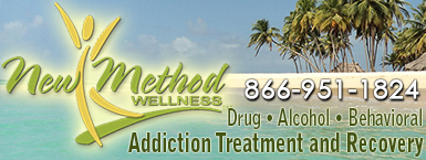 Addiction Recovery eBulletin Nov 18 - Addiction\/Recovery eBulletin