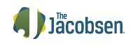 The Jacobsen logo