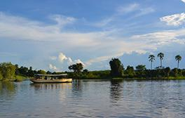 Zambezi River 264