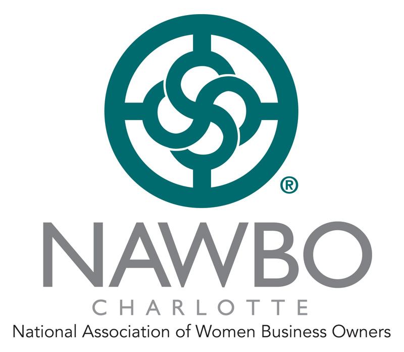 NAWBO Charlotte