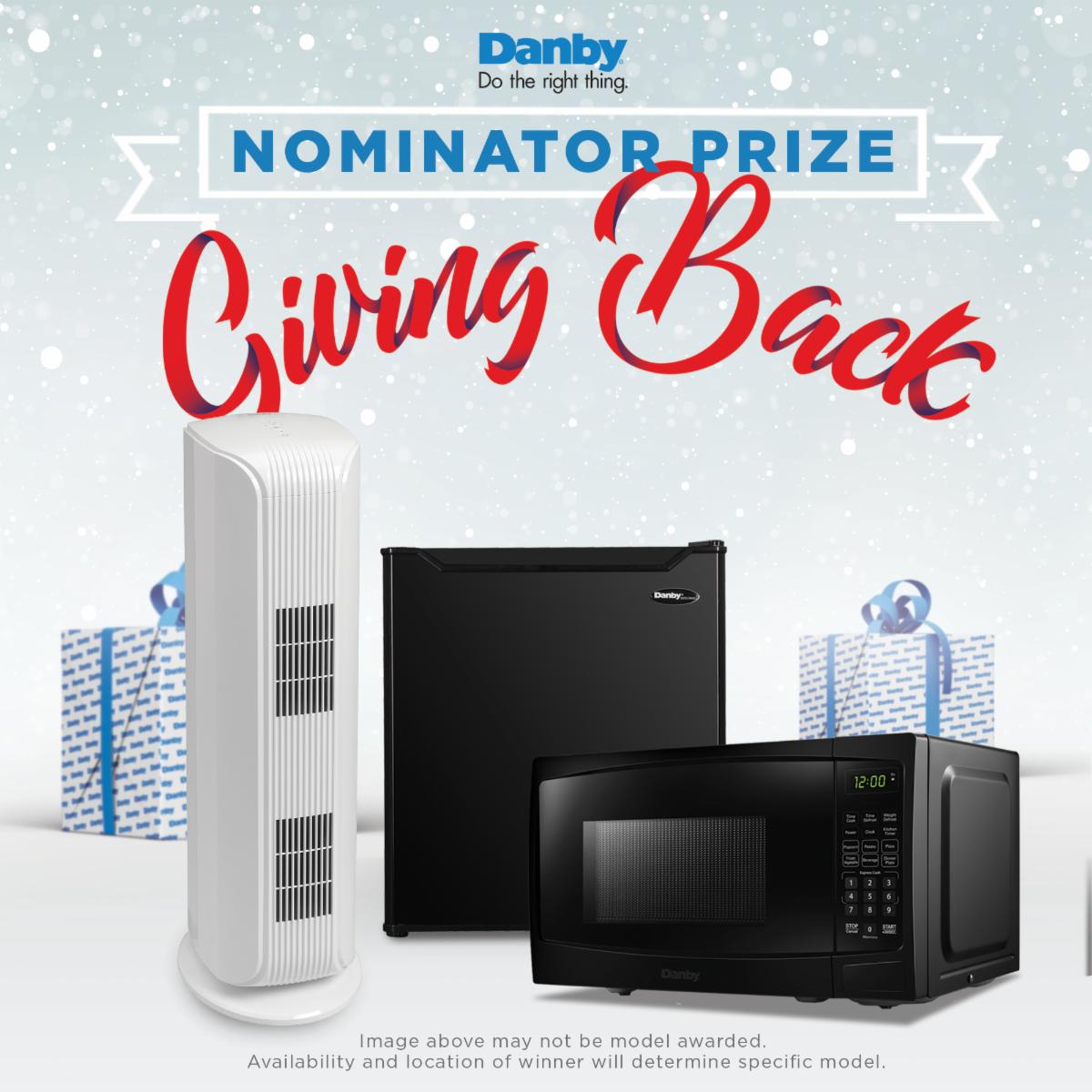 Giving_Back_Nomination.png