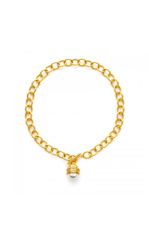 medici_statement_necklace_pearl_julievos_1000x_1__large.jpg