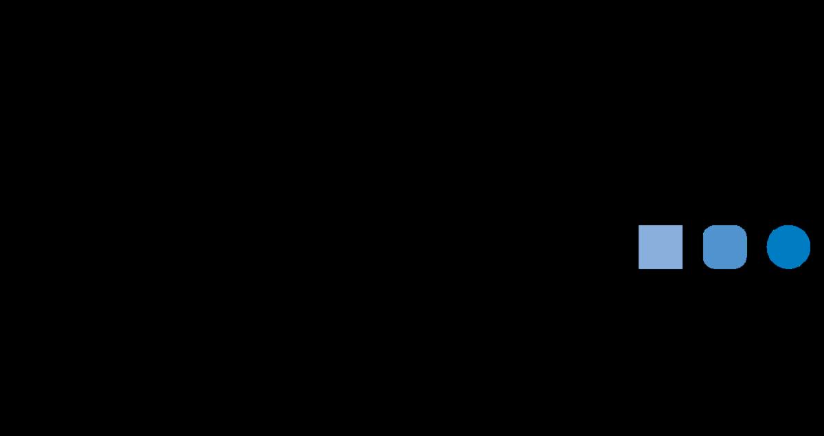 JPL_Logo_NoLine_K-285.png
