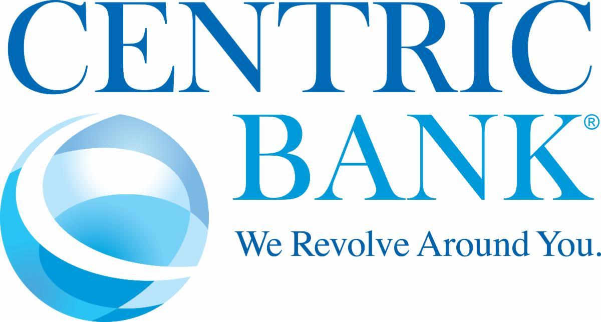 Centric Bank Logo Hi-Res.jpg