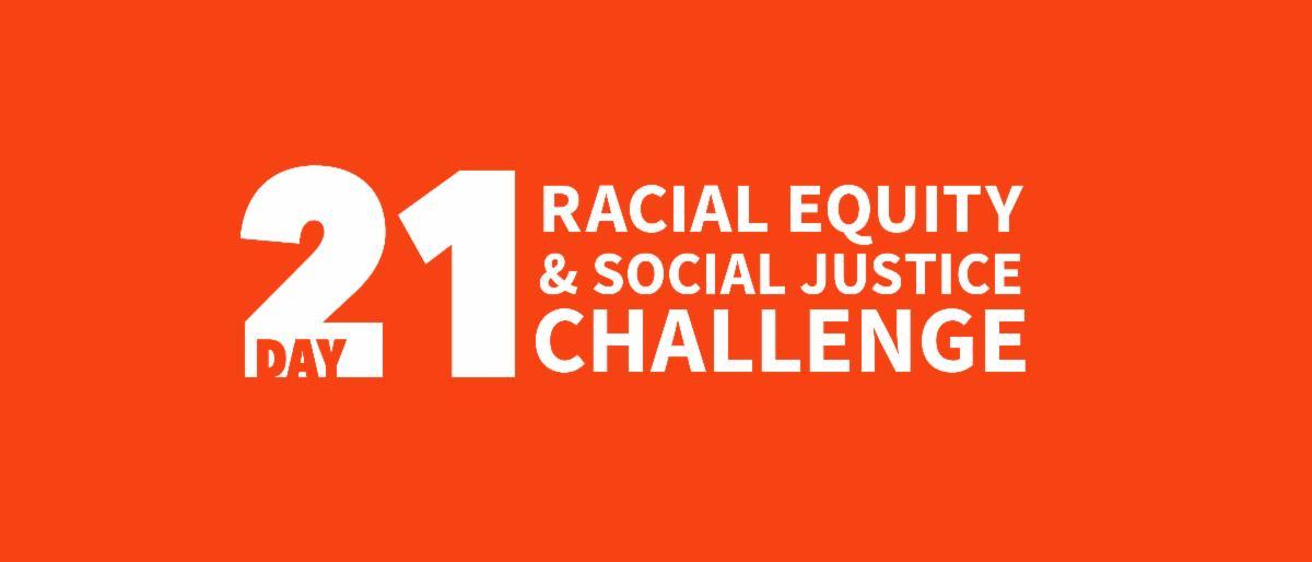 21 Day Challenge Logo.jpg