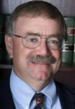 Scott Jarvis