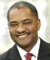 Elson Floyd name on new WSU medical  