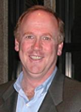 Michael Verchot