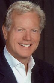 Byron McCann