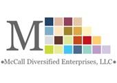 MDE Logo