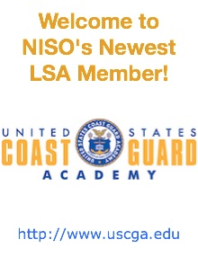Welcome United States Coast Guard Academy