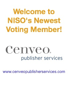 Welcome Cenveo Publisher Services