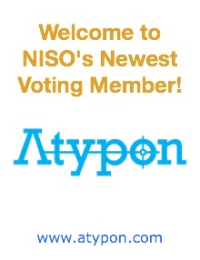 Welcome Atypon