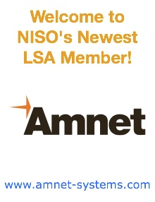 Welcome Amnet Systems