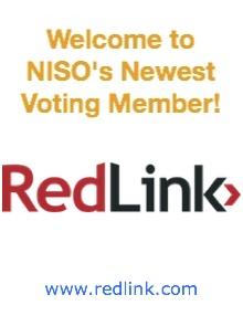 Welcome RedLink