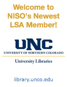 Welcome University of Northern Colorado