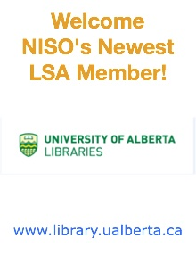 Welcome University of Alberta Libraries