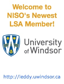 Welcome University of Windsor
