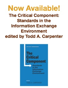 Critical Component Available Now