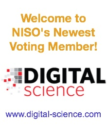 Welcome Digital Science