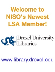 Welcome Drexel University Libraries