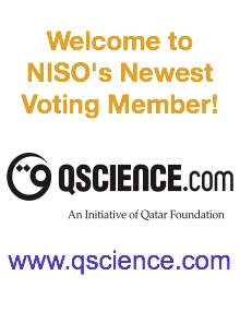 Welcome QScience