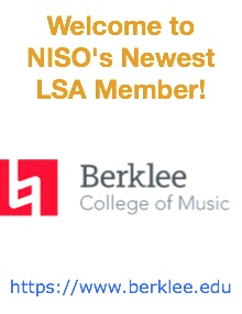 Welcome Berklee College of Music