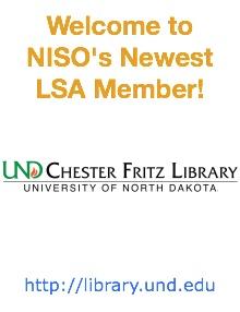 Welcome University of North Dakota, Chester Fritz Library