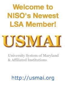 Welcome USMAI