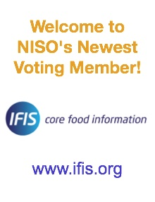 Welcome IFIS
