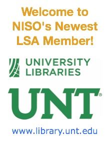 Welcome University of North Texas Libraries