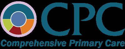 CPC - Comprehensive Primary Care