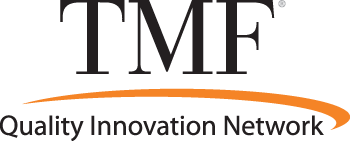 TMF Quality Innovation Network