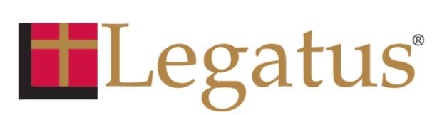 4C_logo-type_gold