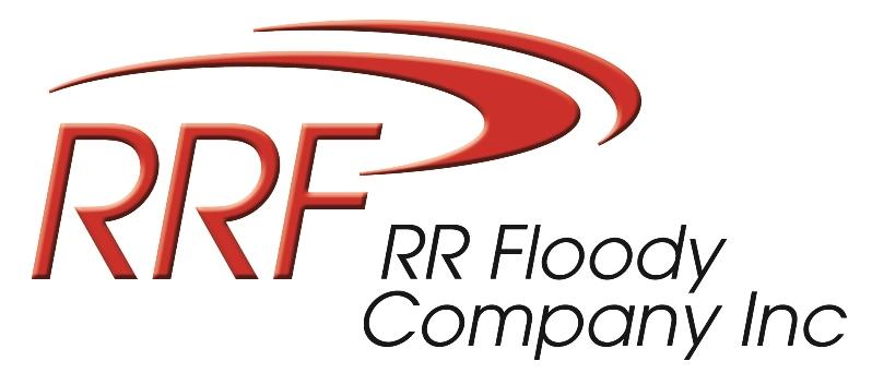 RRF Logo