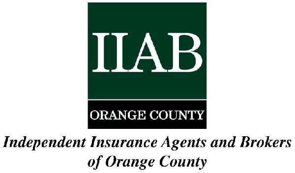 IIABOC Logo