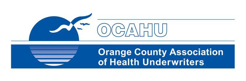 OCAHU Logo 2010
