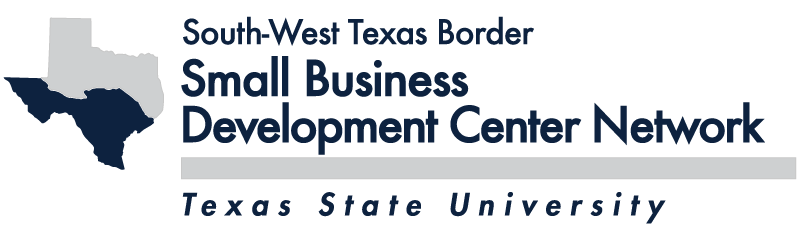 SWTB TSU Logo