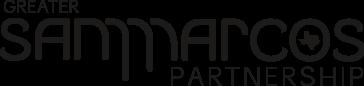 GSMP Logo