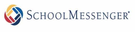 SchoolMessenger logo