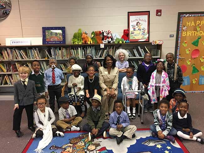 Norton ES 100th day